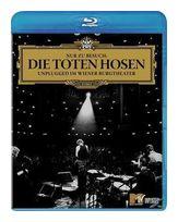 Unplugged Im Wiener Burgtheater (Die Toten Hosen) für 18,99 Euro