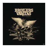 Vanitas (Re-issue 2016) (Broilers) für 25,99 Euro