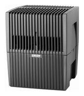 Venta LW15 Luftwäscher 5l Befeuchtung 20m² Reinigung 10m² für 149,00 Euro