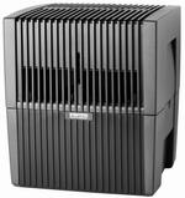 Venta LW25 Luftwäscher 7l Befeuchtung 40m² Reinigung 20m² für 199,00 Euro