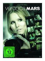 Veronica Mars (DVD) für 9,99 Euro
