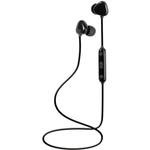 Vivanco TECCUS SR AIR 2 Bluetooth In-Ear Headset Steuerungseinheit für 19,99 Euro