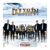 Voice Of The Celts (Dulaman) für 17,99 Euro