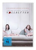 Vollblüter (DVD) für 12,99 Euro