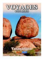 Voyages-Voyages - Tasmanien (DVD) für 11,99 Euro
