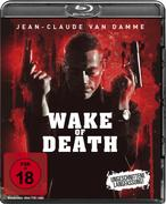 Wake of Death (BLU-RAY) für 9,99 Euro