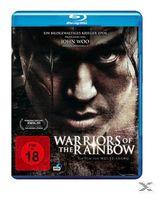 Warriors of the Rainbow (BLU-RAY) für 6,99 Euro
