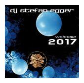 Welcome 2017 (DJ Stefan Egger) für 12,99 Euro