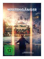 Weltengänger (DVD) für 12,99 Euro