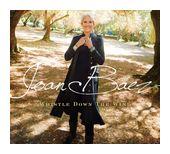 WHISTLE DOWN THE WIND (Joan Baez) für 14,49 Euro