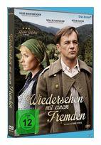 Wiedersehen mit einem Fremden (DVD) für 9,99 Euro