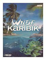 Wilde Karibik - Zauber der Karibik (DVD) für 19,99 Euro