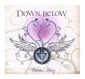 Wildes Herz (Down Below) für 15,99 Euro