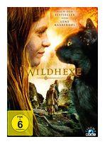 Wildhexe (DVD) für 9,99 Euro