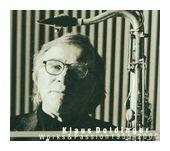 Works & Passion 1995-2000 (Klaus Doldinger) für 40,49 Euro