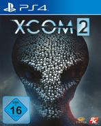 XCOM 2 (PlayStation 4) für 29,99 Euro