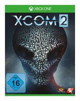 XCOM 2 (Xbox One) für 29,99 Euro