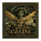 XV - Best Of (Deluxe Edition) (Faun) für 23,49 Euro