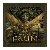 XV-Best Of (Faun) für 13,99 Euro