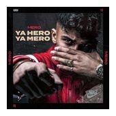 YA HERO YA MERO (Mero) für 16,99 Euro