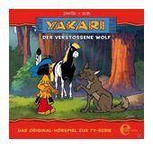 Yakari 17: Der verstoßene Wolf (CD(s)) für 6,99 Euro