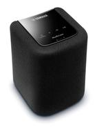 Yamaha WX-010 MusicCast FM Bluetooth WLAN AirPlay für 139,00 Euro