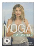 Yoga Everyday (DVD) für 17,99 Euro