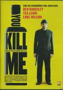 You Kill me (BLU-RAY) für 18,99 Euro