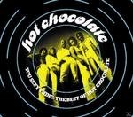 You Sexy Thing-Best Of (Hot Chocolate) für 7,99 Euro