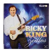 Zeitlos (Ricky King) für 7,99 Euro