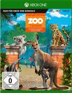 Zoo Tycoon: Ultimate Animal Collection (Xbox One) für 19,99 Euro