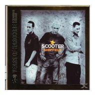 20 Years Of Hardcore - Sheffield (Scooter) für 12,99 Euro
