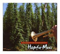 60 Jahre-a.d.Archiv des BR (Dellnhauser Musikanten) für 17,99 Euro