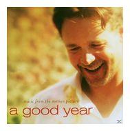 A Good Year (VARIOUS) für 7,99 Euro