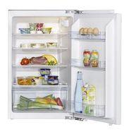 Amica EVKS16182 88,4 cm Einbaukühlschrank EEK: A++ 95 kWh Jahr für 299,00 Euro