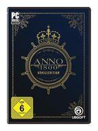 ANNO 1800 Königsedition (PC) für 57,99 Euro