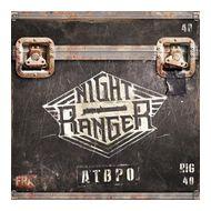 Atbpo (Night Ranger) für 16,99 Euro