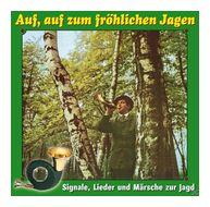 Auf,Auf Zum Fröhlichen Jagen (VARIOUS) für 8,99 Euro