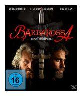 Barbarossa (BLU-RAY) für 14,99 Euro