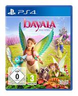 Bayala The Game (PlayStation 4) für 28,98 Euro