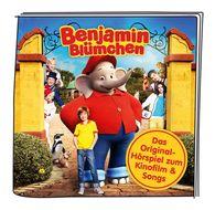 Benjamin Blümchen DER Film - Hörspiel zum Kinofilm (Tonies) für 14,99 Euro