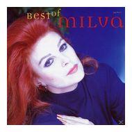 Best Of (Milva) für 3,47 Euro