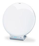 Beurer TL 100 Tageslichtlampe und Stimmungslicht ca. 10.000 Lux LED-Timer für 225,00 Euro