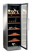 Bosch Serie 8 KSW38940 Kühlschrank freistehend 212 kWh Jahr für 1.699,00 Euro