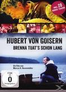 Brenna tuats schon lang (Hubert von Goisern) für 19,99 Euro