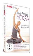 Brigitte - Anti-Stress Yoga (DVD) für 16,99 Euro