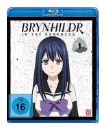 Brynhildr in the Darkness - Vol. 1 (BLU-RAY) für 24,99 Euro
