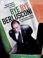 Bye Bye Berlusconi (DVD) für 17,99 Euro