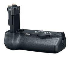 Canon BG-E21 Akkugriff für EOS 6D Mark II für 199,00 Euro