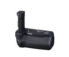 Canon BG-R10 für 399,00 Euro